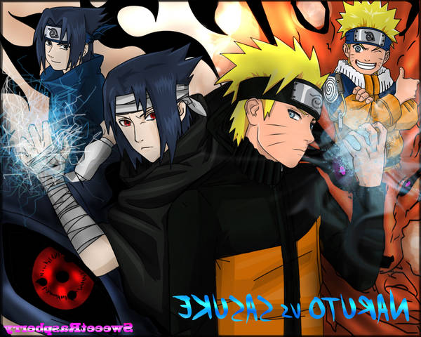 anak sasuke dan sakura