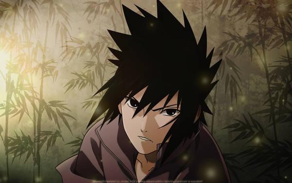 karin uzumaki and sasuke