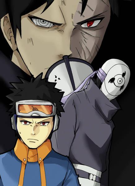 sasuke bo4 emblem