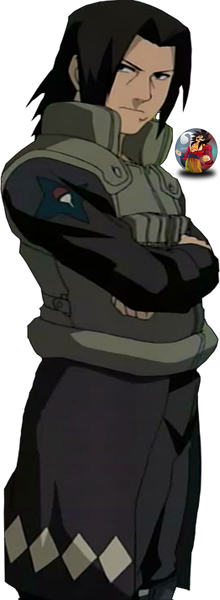sasuke costume akatsuki
