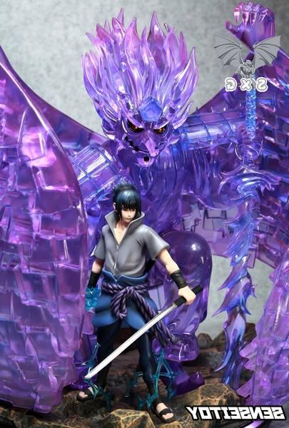 And romance naruto fanfiction sasuke Sasuke's Love,