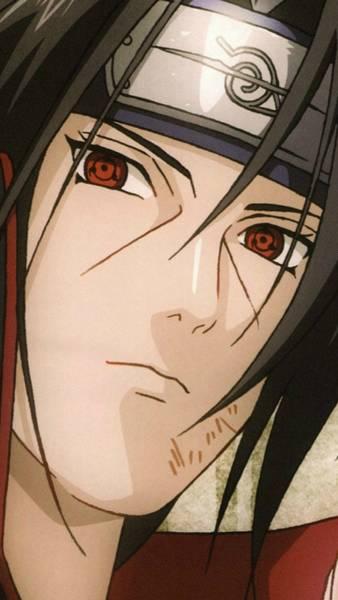 itachi vs sasuke shippuden episode